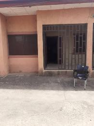 2 bedroom Flat / Apartment for rent Gwagwalada Abuja
