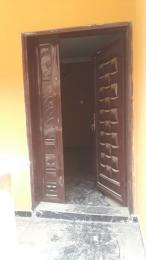 2 bedroom Flat / Apartment for rent Idimu Pipeline Alimosho Lagos