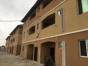 2 bedroom Flat / Apartment for rent Ilaje Ondo