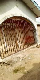 2 bedroom House for rent Adatan Abeokuta Ogun