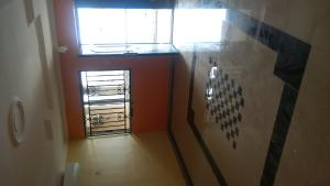 2 bedroom Penthouse Flat / Apartment for rent 40 Palace Road, Oniru Royal Estate ONIRU Victoria Island Lagos