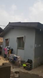 2 bedroom Flat / Apartment for rent Off Bucknor Bucknor Isolo Lagos