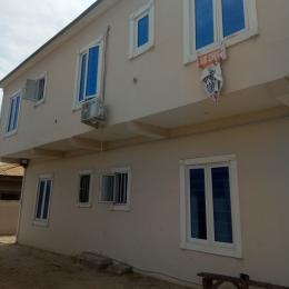 2 bedroom Flat / Apartment for sale Glorious Estate Badore Ajah Lagos