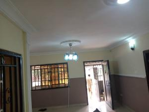 2 bedroom House for rent Oyo Street, Area 2 Garki 1 Abuja