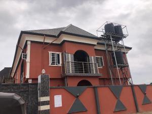 2 bedroom Flat / Apartment for rent   Bucknor Isolo Lagos