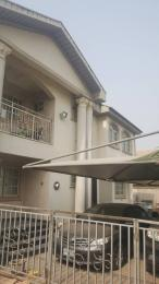 2 bedroom Flat / Apartment for rent Off Osolo Way Osolo way Isolo Lagos