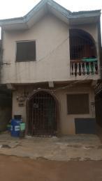 2 bedroom Flat / Apartment for rent Iyana Ejigbo Ejigbo Lagos