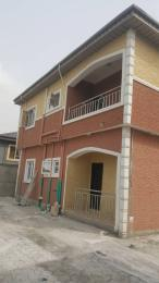 2 bedroom Flat / Apartment for rent Bucknor Isolo Lagos