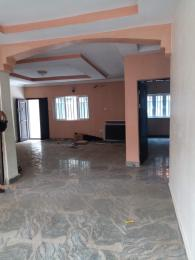 2 bedroom Flat / Apartment for rent - Ago palace Okota Lagos