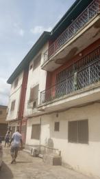 2 bedroom Flat / Apartment for rent - Okota Lagos