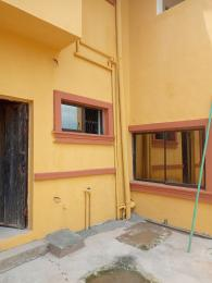 2 bedroom Flat / Apartment for rent ... Ajao Estate Isolo Lagos