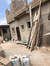 2 bedroom Flat / Apartment for rent Ejigbo Ejigbo Lagos