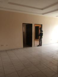 2 bedroom Flat / Apartment for rent Life Camp Extension Jabi Abuja