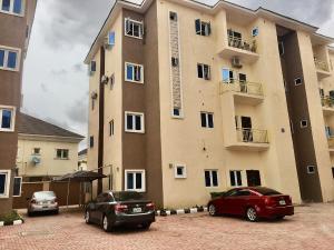 2 bedroom Flat / Apartment for sale s Durumi Abuja