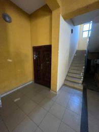 2 bedroom House for sale R Ebute Metta Yaba Lagos
