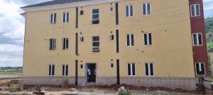 2 bedroom Shared Apartment Flat / Apartment for sale Gwarinpa Abuja