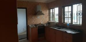 2 bedroom Penthouse Flat / Apartment for sale Ikeja GRA Ikeja GRA Ikeja Lagos