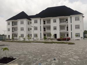 2 bedroom Shared Apartment Flat / Apartment for sale Life Camp Abuja