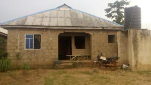 2 bedroom Flat / Apartment for sale Alasia Ibogun Ifo Ifo Ogun