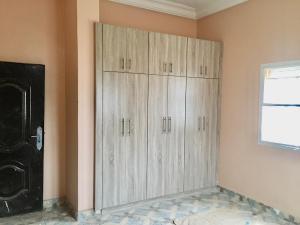 2 bedroom Flat / Apartment for sale Durumi Abuja
