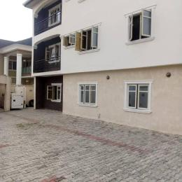 2 bedroom Blocks of Flats House for sale Agungi Agungi Lekki Lagos