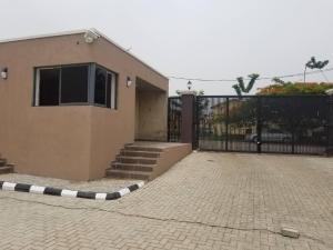 2 bedroom Flat / Apartment for sale Utako Abuja