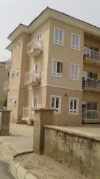 2 bedroom Flat / Apartment for sale Apo Apo Abuja