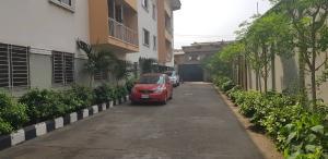 2 bedroom Flat / Apartment for sale Ebute Metta Yaba Lagos