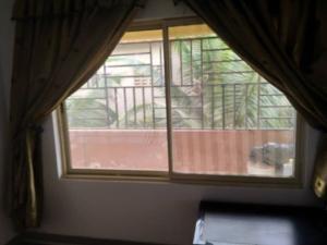 2 bedroom House for sale Idimu Egbe/Idimu Lagos