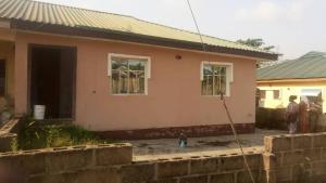 2 bedroom Flat / Apartment for sale Millennium Estate,oke Eletu Ijede Ikorodu Lagos