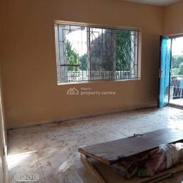 Flat / Apartment for rent - Yaba Lagos