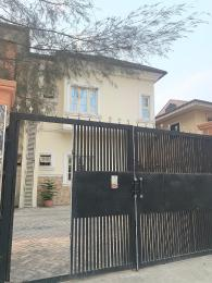 2 bedroom House for rent Peninsula Garden Estate Ajah Lagos