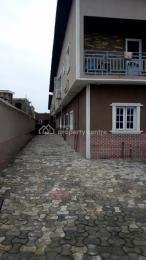 2 bedroom Flat / Apartment for rent  Lagos Business School Sangotedo Ajah Lagos