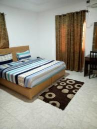 Flat / Apartment for shortlet - Lekki Lagos
