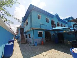 2 bedroom Flat / Apartment for rent   Agungi Lekki Lagos