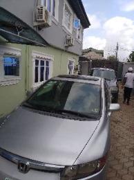 2 bedroom Mini flat Flat / Apartment for rent Iyana Ipaja Ipaja Lagos