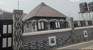 2 bedroom Flat / Apartment for rent Oke Aro Akure Ondo
