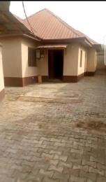 2 bedroom Penthouse Flat / Apartment for rent A1/a8 Road Police Post Olomore, Abeokuta.ogun State Abeokuta Ogun