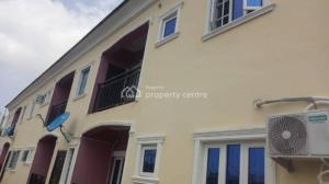 Flat / Apartment for rent ... Badore Ajah Lagos