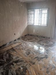2 bedroom Flat / Apartment for rent Oloje Area, Soka Ibadan Oyo