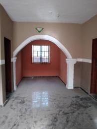 2 bedroom Flat / Apartment for rent Gboge Itamaga Ikorodu Lagos