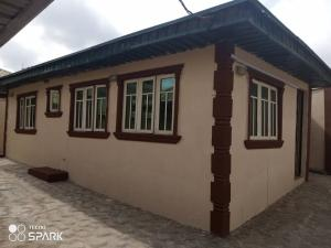2 bedroom Flat / Apartment for rent Oyawe ,ologuneru Ibadan Oyo