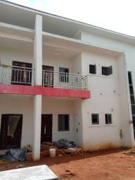 2 bedroom Flat / Apartment for rent Midwifery Road, Asaba Delta