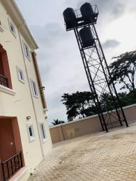 2 bedroom Blocks of Flats House for sale Ifite Awka, Behind Federal And State Secretariat Awka South Anambra
