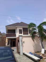2 bedroom Flat / Apartment for rent Bajulaye  Shomolu Lagos