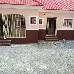 2 bedroom Mini flat for rent Ogunlewe Road Igbogbo Ikorodu Lagos