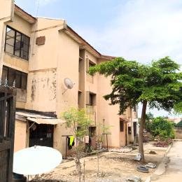 2 bedroom Flat / Apartment for sale Garki 2 Abuja