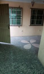 1 bedroom mini flat  Flat / Apartment for rent orishe str, off awolowo way Awolowo way Ikeja Lagos