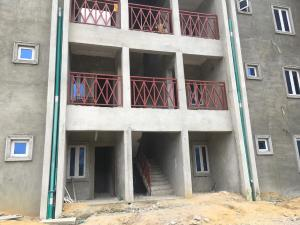 2 bedroom Flat / Apartment for sale Cele church, by Onosa road Ibeju-Lekki Lagos