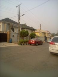 2 bedroom Semi Detached Duplex House for rent Magodo GRA Phase 2 Kosofe/Ikosi Lagos